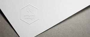 Jungard.Design Logo