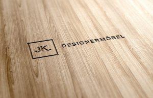 JK.Designermöbel