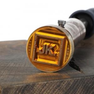 JK Designermöbel