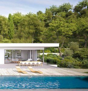 Jungrad_Design_Villa_Montes
