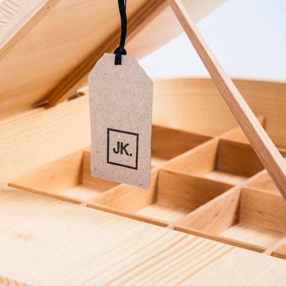 jk designerm bel. Black Bedroom Furniture Sets. Home Design Ideas