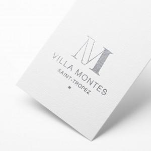 Villa Montes Interior