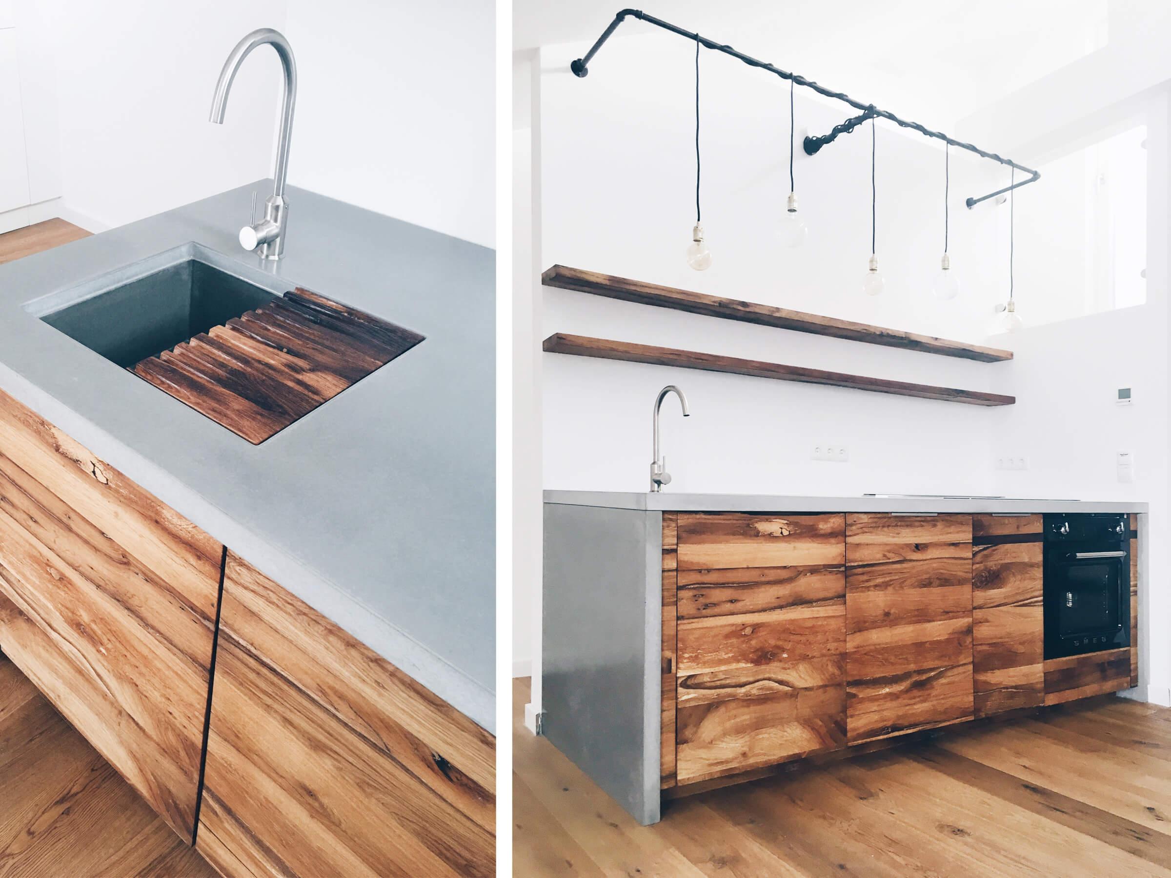 Jungrad.Design Interior
