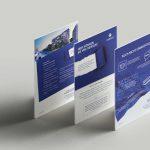 Zurich Versicherung Projekt