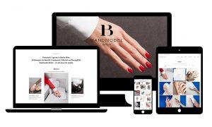 Jungrad.Design Handmodel.Berlin Digitale Medien