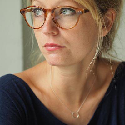 Julia Sumpf