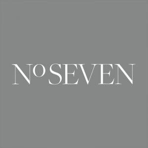 NoSeven Heike Forbrig-Demke Creative Director